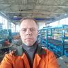 Сергей, 36, г.Самара
