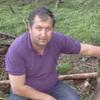 Давид, 43, г.Пятигорск