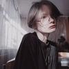 Suck my dick, 16, г.Донецк