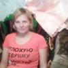 Настя, 33, г.Богучаны