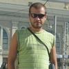 Андрій, 33, Борислав