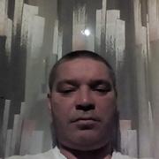 Виктор Васильев 48 Кстово