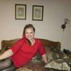 Мария, 28, г.Вологда