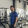Deniz, 34, г.Стамбул