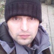 Олег, 34, г.Богучаны