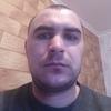 mihail, 30, Cahul