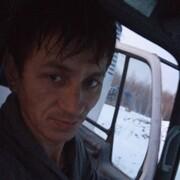 Дениска 39 Владивосток