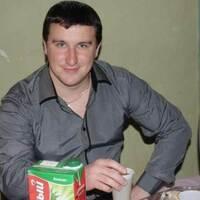 Алексей, 31 год, Овен, Хомутово