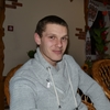 Евгеній, 25, г.Хорол