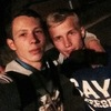 Александр ム ム, 19, г.Североуральск