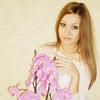 Юля, 23, г.Сумы