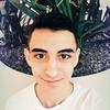 Эрик Григорян, 17, г.Тбилиси