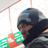 Евгений Фомин, 37, г.Москва