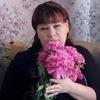 Екатерина, 34, г.Сафоново