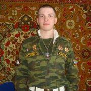 Игорь 29 лет (Дева) Заполярный