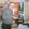 Сергей, 57, г.Орск