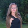 Анна, 22, Миргород