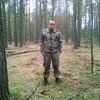 Артем, 25, г.Красная Гора
