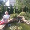 Оля, 53, г.Хмельницкий
