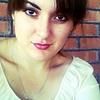 Ilonka, 22, г.Кропивницкий (Кировоград)