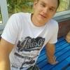 Денис, 30, г.Ильинский