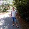 Андрей, 31, г.Николаев