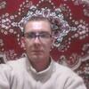 Андрей, 36, г.Саров (Нижегородская обл.)