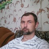 Михаил, 38, г.Каменск-Шахтинский