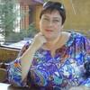 юлия, 41, г.Томск