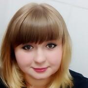 Мария Плешивцева, 24, г.Тамбов