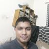 fatin, 20, г.Читтагонг