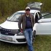 Артем, 34, г.Мончегорск