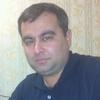 Аброр, 41, г.Хабаровск