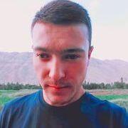 Техрон Музафаров 26 Душанбе
