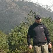 Аслан, 25, г.Нальчик