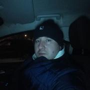 Aleksandr Nazarov, 31, г.Первоуральск