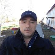Ильгиз, 42, г.Нефтеюганск