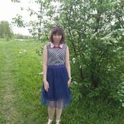 Надюша, 28, г.Иваново