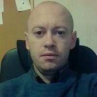 Илья, 41 год, Стрелец, Москва