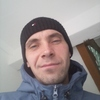 денис, 34, г.Назарово
