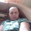вячеслав (((())), 34, г.Волгоград
