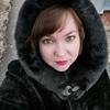 Таня, 40, г.Донской