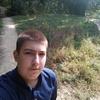 Ваня, 20, г.Перечин