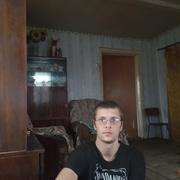 Иван 31 Чечерск