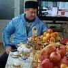 Рашид, 46, г.Уфа