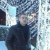 Владимир, 33, г.Мичуринск