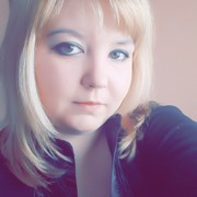 Анна 33 Орехово-Зуево