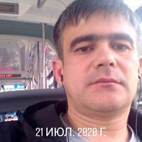 Алим, 37 лет, Рыбы, Москва