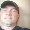 Александр, 42, г.Ярославль