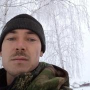 Ленар Сахабутдинов, 30, г.Агрыз